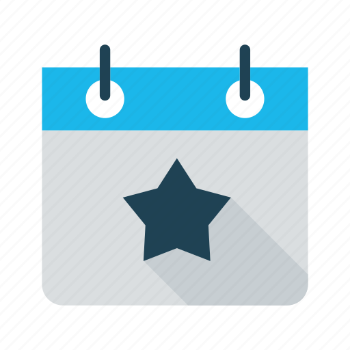 business, calendar, date, deadline, event, schedule icon