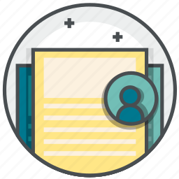 about, document, help, info, information, question icon