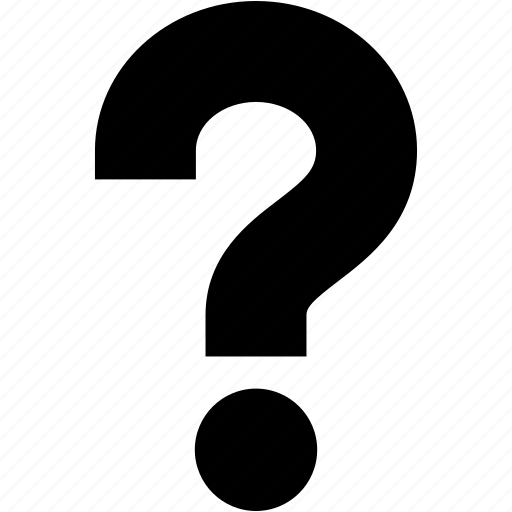 about, help, info, information, question, question mark, support icon