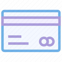 card, creditcard, debitcard, payment icon icon