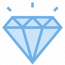 best, brilliant, diamond, jewel icon, quality icon