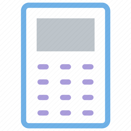 call, communication, phone, telephone icon icon