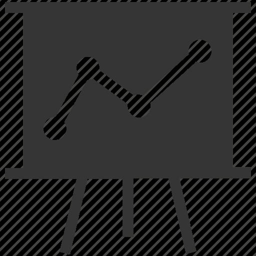 .svg, finance, graph, marketing, money icon icon