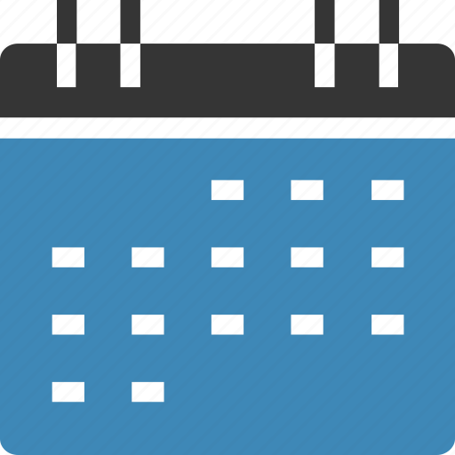 .svg, calendar, date, event, schedule icon icon