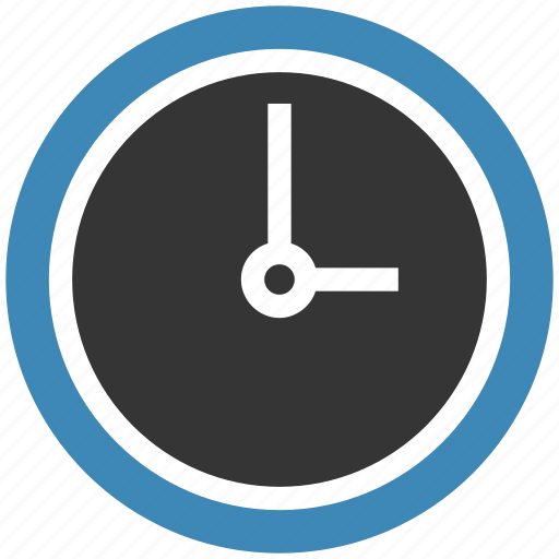 .svg, clock, date, time icon icon