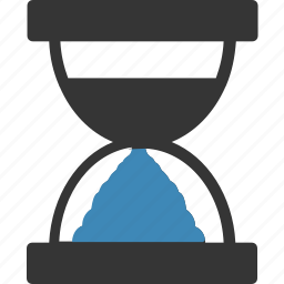 .svg, loading, waiting icon, • hourglass icon