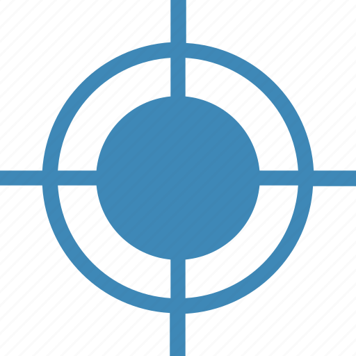 .svg, goal, objective, target icon icon
