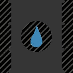 .svg, drum, energy, oil icon icon