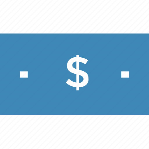 .svg, cash, dollar, finance, money, sign icon icon