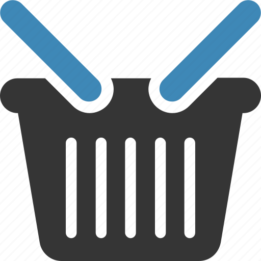 .svg, basket, buy, retail, shopping icon icon