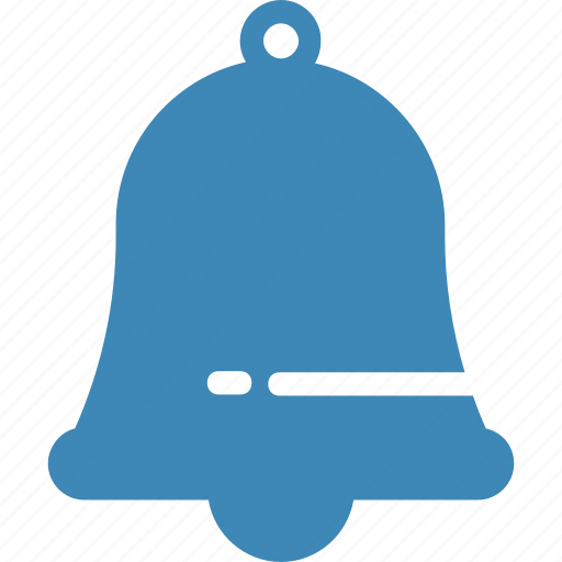 .svg, alarm, alert, bell, notification icon icon