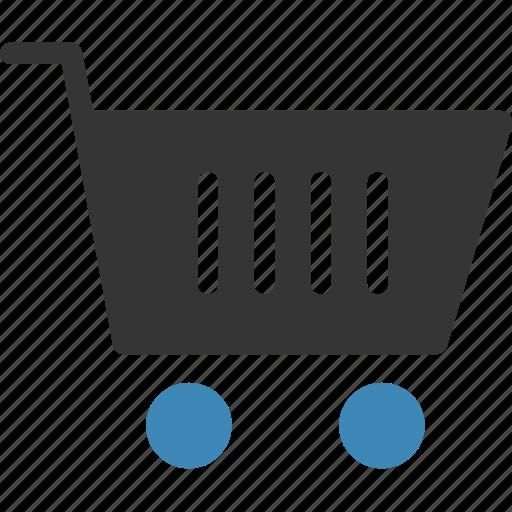 buy, cart, checkout, retail, shop, shopping icon, • basket icon