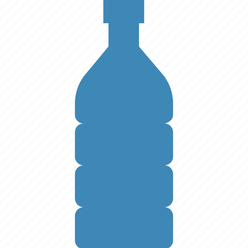 .svg, bottle, champagne, cork icon icon