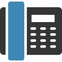 connection, phone, telephone icon, • call icon