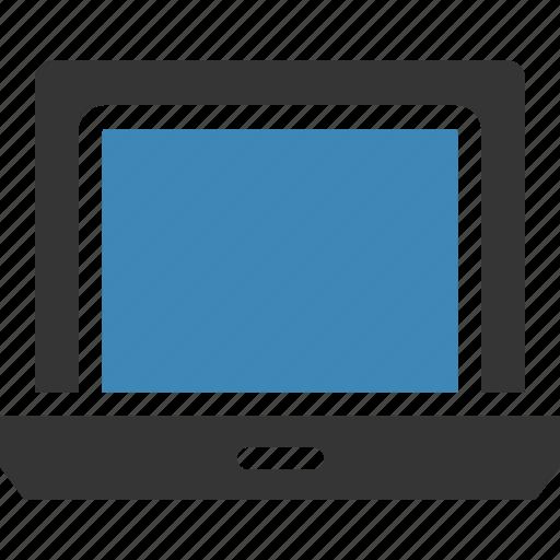 .svg, computer, laptop icon icon