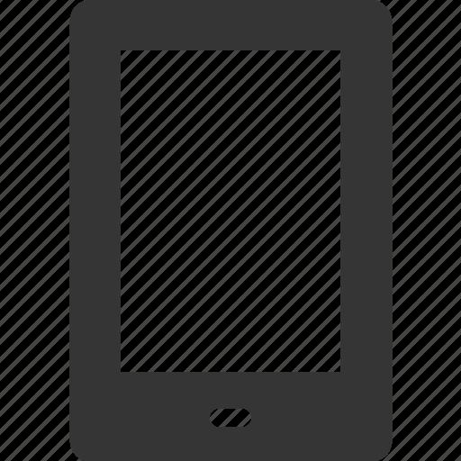 iphone, mobile, mobilephone, phone, smartphone, telephone icon, • device icon