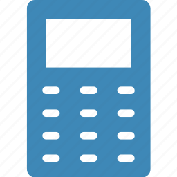 .svg, call, communication, phone, telephone icon icon