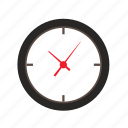 clock, hour, personal, time, timer icon