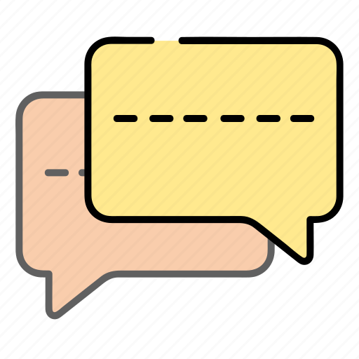 business, chat, finance, graph, marketing icon