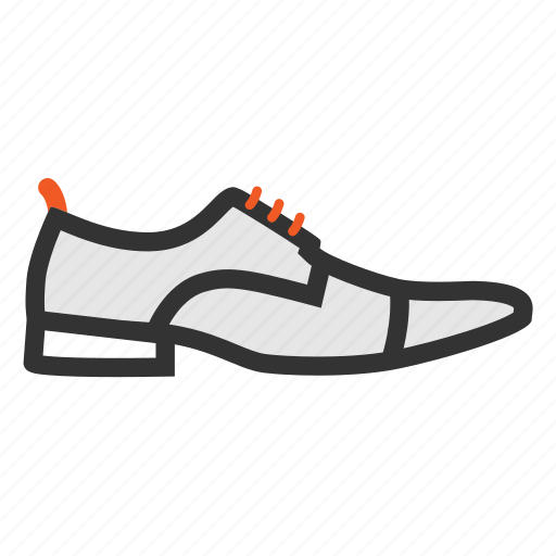 business, clothes, fashion, job, shoe, shoes icon, suit icon