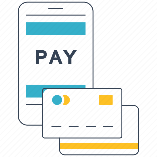 card, credit card, mobile to pay, money, online payment, paytocard, transaction icon