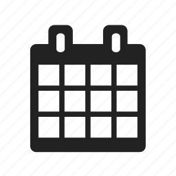 calendar, date, day, event, month, months, schedule, time icon