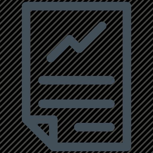 analysis, report, seo, seo analysis, seo report icon icon