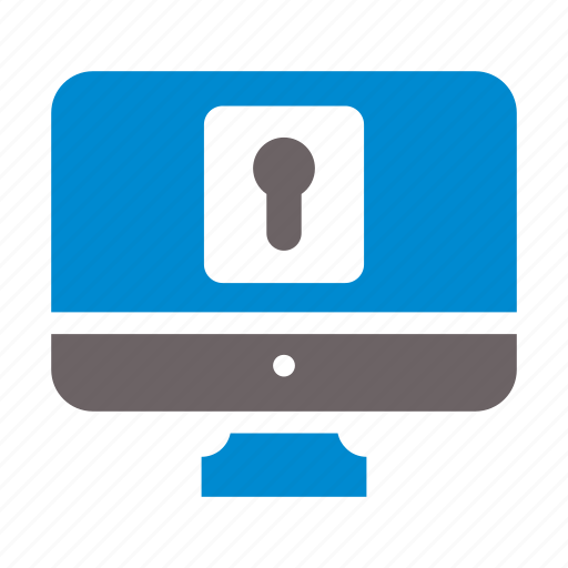 Business, corporate, group, office, security icon - Download on Iconfinder