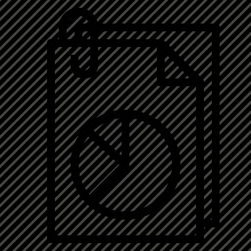 Document, file icon - Download on Iconfinder on Iconfinder