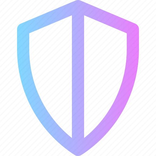 business, protect, safe, shield icon