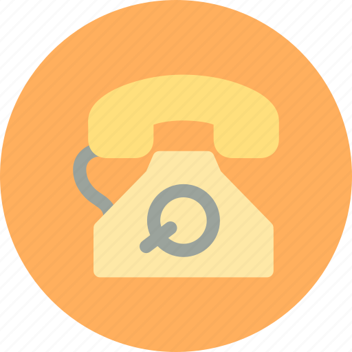 Call, calling, phone, telephone icon - Download on Iconfinder