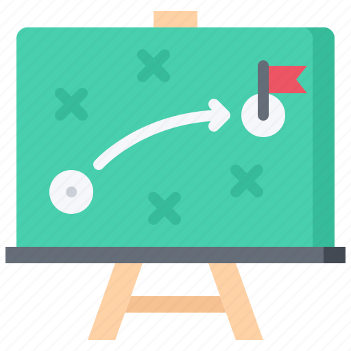 board, business, corporation, job, office, plan, strategy icon