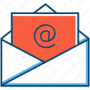 business, email, entrepreneur, gmail, inbox, mail icon