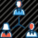 business, community, entrepreneur, forum, marketing, networking, share icon