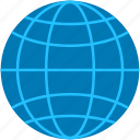 earth, global, globe, international, network, worldwide icon