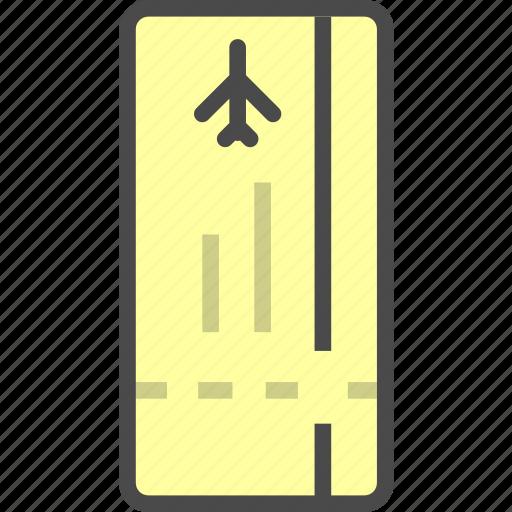 air tickets, passenger ticket, ticket, tickets icon