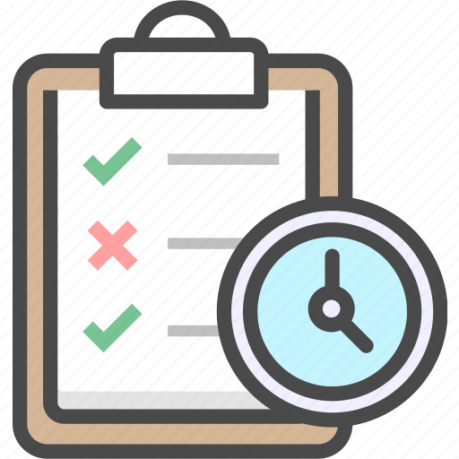 appointment, deadline, event, schedule icon