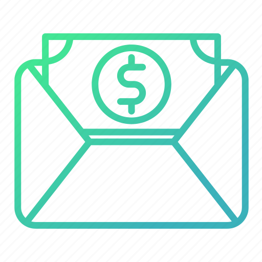 bill, business, invoice, tax, taxes icon