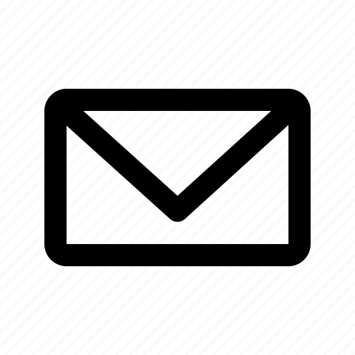 Business, inbox, letter, mail icon - Download on Iconfinder