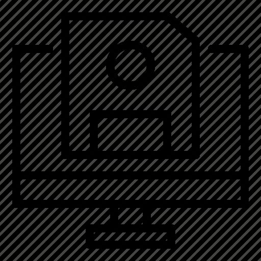 Disk, guardar, save icon - Download on Iconfinder
