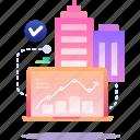 accept, analytic, data, good, office