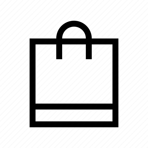 Bag, business, buy, chart, sale, shopping, shopping bag icon - Download on Iconfinder