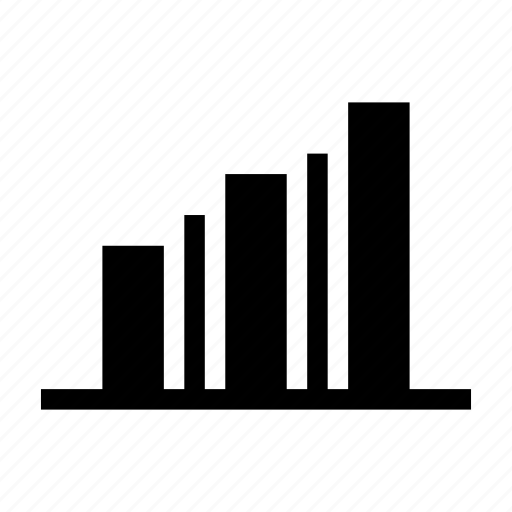 Analytics, bar graph, business, diagram, graph, seo, statistics icon - Download on Iconfinder