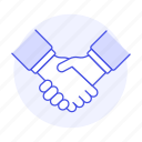 agreement, business, close, contracts, deal, deals, hand, handshake, shaking, sign
