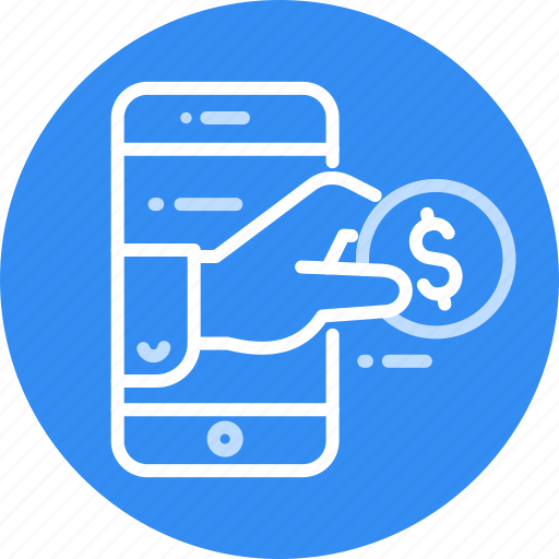 Pay, money, activity, cash, banking, transfer, payment icon - Download