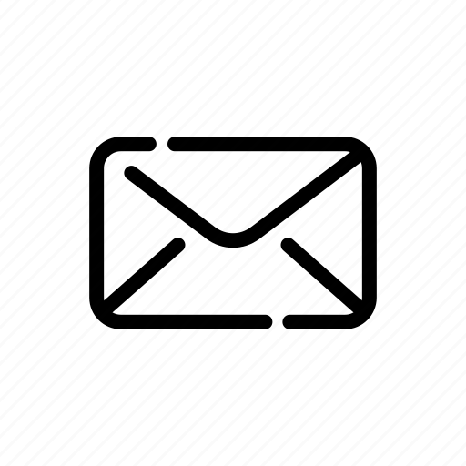 business, email, mail, send icon