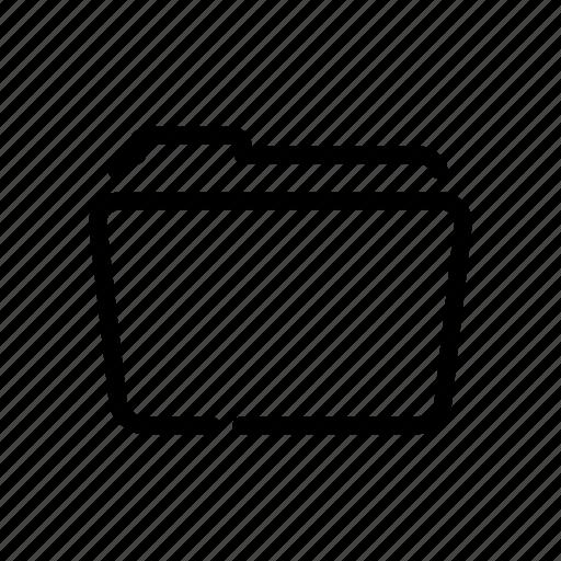 Document, file, folder icon - Download on Iconfinder