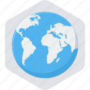 global, globe, gps, locate us, location, navigation, world icon