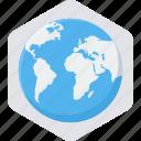 global, globe, gps, locate us, location, world, navigation