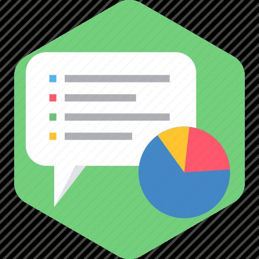 analysis, analytics, bar, business, chart, diagram, statistics icon